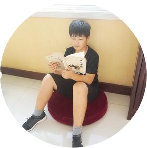 未标题-1-01_看图王(2).jpg